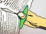 読書リング